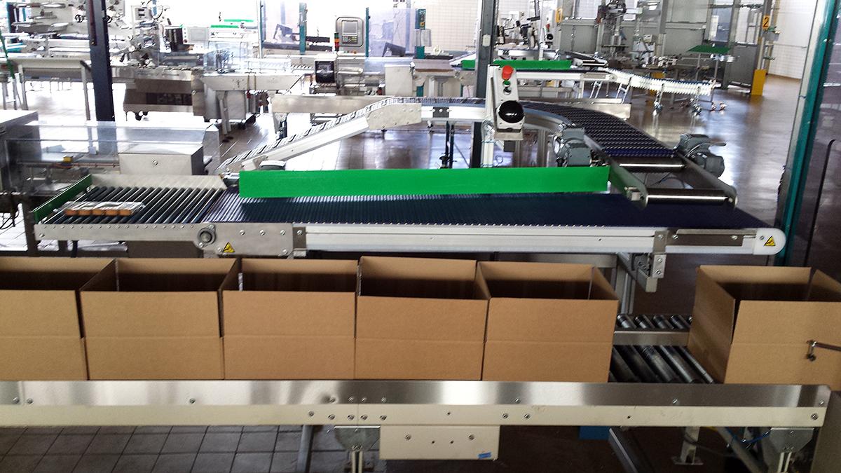 Technische productontwikkeling_155530