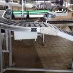 Technische productontwikkeling_155618